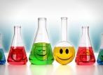 7 moduri stiintifice de a fi fericit