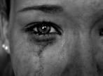 In tandem cu suferinta — ce nu te omoara te face mai fericit