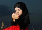 O poveste fara Fat-Frumos: Casatoriile de la 9 ani, aproape legalizate in Irak