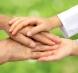 Chipurile altruismului in tragedia din Apuseni