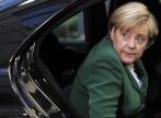 Germania anchetata pentru ruinarea economiei europene