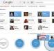 Viitorul nostru ii apartine lui Google