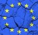 Simbolismul si ipocrizia unei presedintii europene controversate