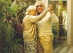 Dupa 75 de ani, Harvard afla ce ii face fericiti pe barbati