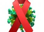 Infectiile cu HIV ameninta Europa