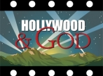 Zece celebritati care L-au descoperit pe Dumnezeu