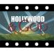 Hollywood-ul raspunde unei conceptii populare despre Rai