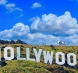 Hollywood-ul, anticrestin sau doar pro-profit?