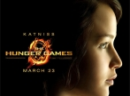 The Hunger Games - violenta excesiva slujeste virtutii?