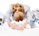 Cinci motive serioase ca sa-ti iei o vacanta