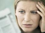 Cum sa aplici psihologia de prevenire a suicidului pentru a controla ingrijorarile zilnice