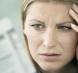 Deces provocat de anticonceptionale, raportat la Agentia Europeana a Medicamentului