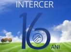 Intercer, unul dintre primele site-uri crestine din Romania, implineste 16 ani