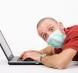 FOMO: Boala utilizatorilor de Facebook si Twitter