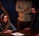 Maryam si Marziyeh. 259 de zile de iad, fiindca le-au vorbit oamenilor despre Cer
