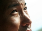 Ce ii face pe japonezi sa marturiseasca crime pe care nu le-au comis