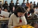 Cealalta fata a Japoniei - stres si anxietate