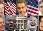 Cum se face preselectia viitorilor lideri ai lumii?