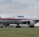 Ridicolul in tragedia zborului MH370 Malysia Airlines