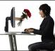 Temerile si regretele femeilor crestine, in privinta casatoriei