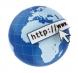 7 motive sa devii misionar online