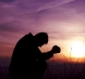 Crestini cu viziune necrestina despre viitor