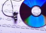 Muzica iti transfoma trupul, sufletul si mintea