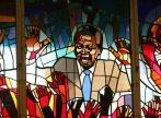 Mostenirea incompleta a lui Nelson Mandela