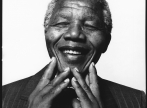 Momentele cheie care l-au format pe Nelson Mandela