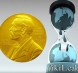 Wikileaks si Internetul candidati la Nobel pentru Pace