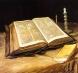 Stiinta vs religia, un blocaj de comunicare