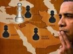 Decizia privind atacarea Siriei mentine marile puteri in tensiune