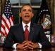Obama: omagiu controversat pentru Martin Luther King