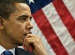 Obama va adresa Americii un nou