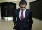 TOP 12 comentarii faimoase despre religia lui Obama