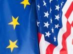 Europa si America - incurcate de convingeri religioase