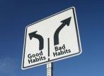 De ce pierzi lupta cu obiceiurile distructive