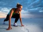 Ce se intampla in corpul tau cand faci sport