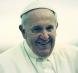 Spovedania unui papa infailibil