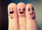 De ce sunt prietenii o comoara pentru sanatatea ta