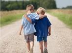 Ce nu poate lipsi dintr-o prietenie adevarata