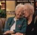 VIDEO: Secretul unei prietenii de 94 de ani