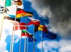 O problema vesnica: Europa intre unificare si prabusire