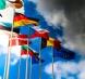 Derapajul democratiei europene si ascensiunea extremismului
