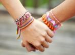 8 sfaturi care te ajuta sa cladesti relatii fericite