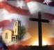 Credinta americanilor s-a schimbat in ultimii 20 de ani