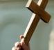 Cum sa raspunda biserica la drama saraciei