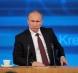 Gog, Magog si rolul profetic al unei Rusii tot mai provocatoare