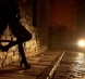 SCHIMBARE de trend in privinta prostitutiei