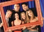 Serialele TV: arme de manipulare a publicului